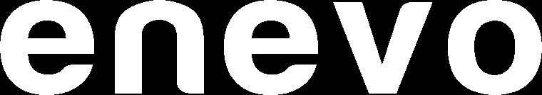 Enevo